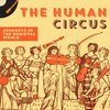 Cover image of Human Circus: Journeys in the Medieval World