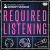Cover image of Required Listening