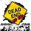 Cover image of Dead End Hip Hop