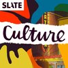 Cover image of Slate Culture