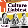 Cover image of Culture Gabfest