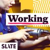 Cover image of Working