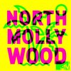 Cover image of North Mollywood