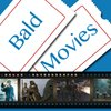 Cover image of Bald Movies