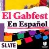 Cover image of El Gabfest en Español