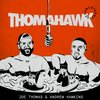 Cover image of The ThomaHawk Show