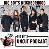 Cover image of Big Boy Uncut
