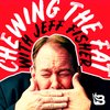 Cover image of Chewing the Fat with Jeff Fisher