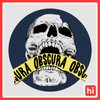 Cover image of Obscura: A True Crime Podcast