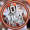 Cover image of Joe Thomas' Film Room