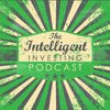 Cover image of The Intelligent Investing Podcast