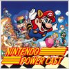 Cover image of Nintendo Power Cast - Nintendo Podcast