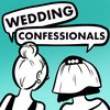 Cover image of Wedding Confessionals