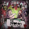 Cover image of The Brohio Podcast