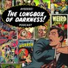 Cover image of The Longbox of Darkness: A Horror Comics Podcast