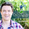 Cover image of The Paddison Podcast
