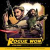 Cover image of Rogue Won: A Star Wars Podcast for Winners