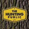 Cover image of The Hunting Public