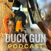 Cover image of Duck Gun Podcast