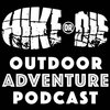 Cover image of HIKE OR DIE Outdoor Adventure Podcast