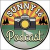 Cover image of Sunny 16 Podcast