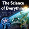Cover image of The Science of Everything Podcast