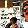 Cover image of The Voluntary Tackle - NRL Podcast