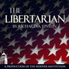 Cover image of Libertarian