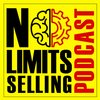 Cover image of No Limits Selling