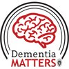 Cover image of Dementia Matters