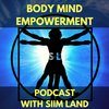 Cover image of Body Mind Empowerment with Siim Land