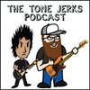 Cover image of The Tone Jerks Podcast