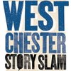 Cover image of West Chester Story Slam