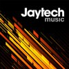 Cover image of Jaytech Music Podcast