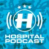 Cover image of Hospital Records Podcast