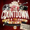 Cover image of The Countdown: Movie and TV Reviews