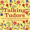Cover image of Talking Tudors