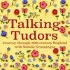 Cover image of Talking Tudors