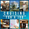 Cover image of Cruising for a job