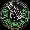 Cover image of JBT - Jedi Business Talk