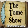 Cover image of The Tome Show