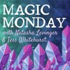 Cover image of Magic Monday