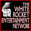 Cover image of The White Rocket Entertainment Network