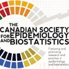 Cover image of CSEB Epidemiology/Biostats Podcast