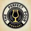 Cover image of Perfect Pour Craft Beer Podcast