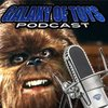 Cover image of Galaxy Of Toys Podcast