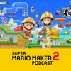 Cover image of Super Mario Maker Podcast