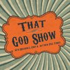 Cover image of That God Show