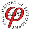 Cover image of History of Philosophy Without Any Gaps