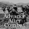 Cover image of Advance After Combat